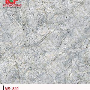 Gạch Bóng kính MSS829
