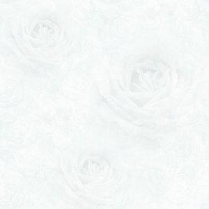 Gạch Bóng MS1242