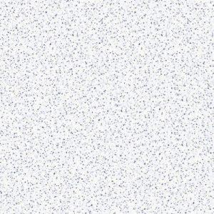 Gạch Bóng MS1256
