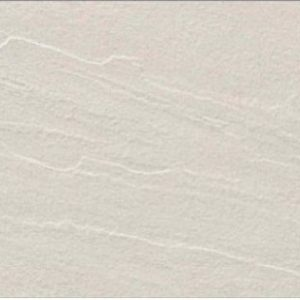 Gạch Gạch Thạch Anh Giá Cổ - Slate Series MSG63425
