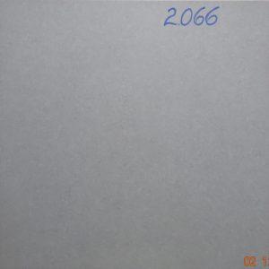 Gạch Bóng MS2066