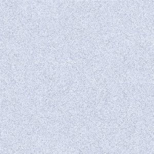 Gạch Bóng MS2067