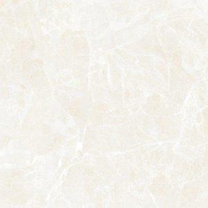 Gạch Bóng kính MSS830