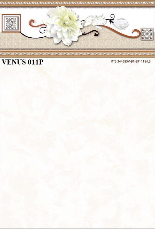 Gạch Hoàng gia MSVENUS 011P