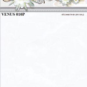 Gạch Hoàng gia MSVENUS 010P