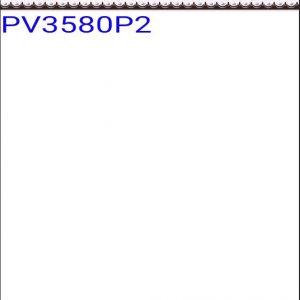 Gạch Hoàng gia MS3580