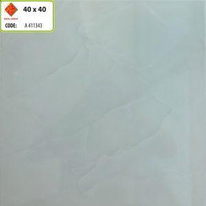 Gạch Bóng MS411343