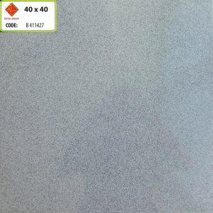 Gạch Bóng MS411427