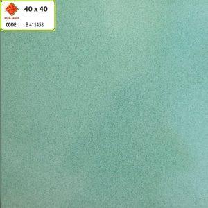 Gạch Bóng MS411458
