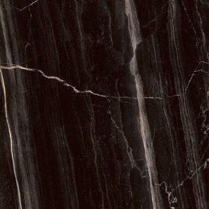 Gạch Màu đậm MS8310