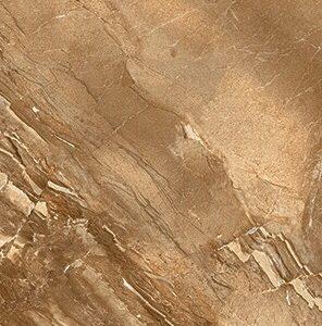 Gạch Bóng MS8821