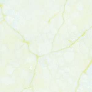 Gạch Bóng kính toàn phần MS9043