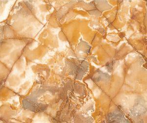 Gạch Trang trí MS9221