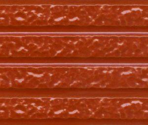 Gạch Trang trí MS9216