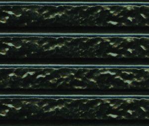 Gạch Trang trí MS9218