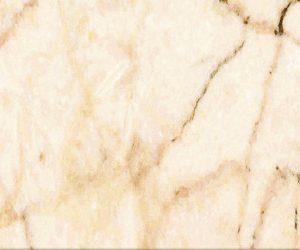 Gạch Trang trí MS9222