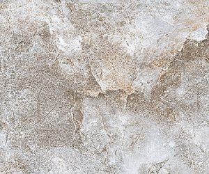 Gạch Trang trí MS9220