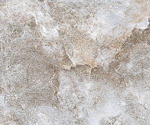Gạch Trang trí MS9223