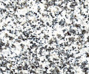 Gạch Trang trí MS9224