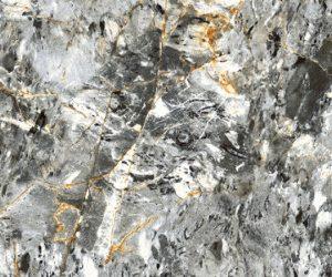 Gạch Trang trí MS9217