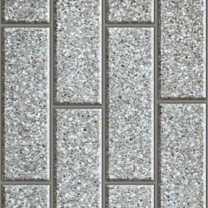 Gạch Trang trí  MS9454