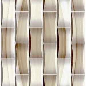 Gạch Trang trí  MS9458