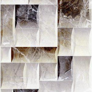 Gạch Trang trí  MS9460