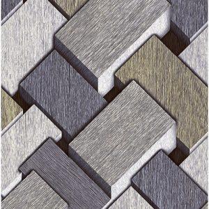 Gạch Trang trí  MS9462