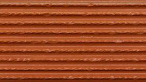 Gạch Trang trí MS9727