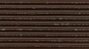 Gạch Trang trí MS9728