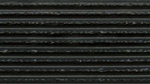 Gạch Trang trí MS9729