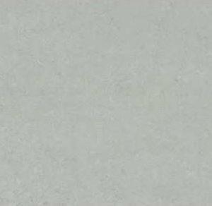 Gạch Gạch Thạch Anh Bóng Kiếng Hạt Mịn - Double Loading Series MSPC600X298-318N