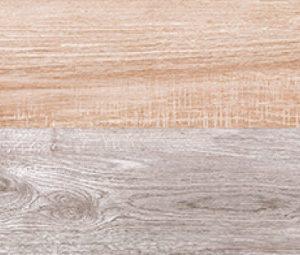 Gạch Nhẵn bóng MS9529