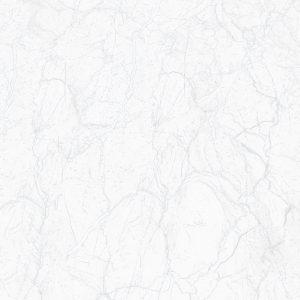 Gạch Bóng kính MS8806