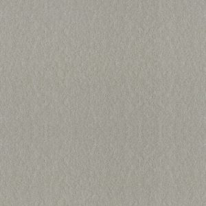 Gạch Gạch Thạch Anh Giá Cổ - Bush Hammer Series MSG63548