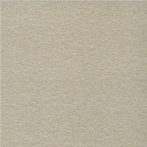 Gạch Gạch Thạch Anh Giá Cổ - Bush Hammer Series MSG68522