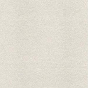 Gạch Gạch Thạch Anh Giá Cổ - Bush Hammer Series MSG68525