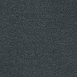 Gạch Gạch Thạch Anh Giá Cổ - Bush Hammer Series MSG68529