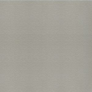 Gạch Gạch Thạch Anh Giá Cổ - Bush Hammer Series MSG68548