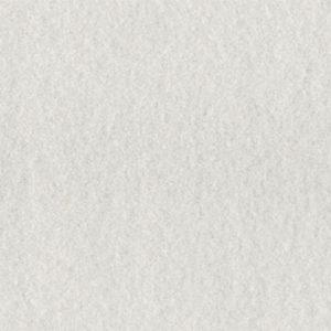 Gạch Gạch Thạch Anh Giá Cổ - Bush Hammer Series MSG63525