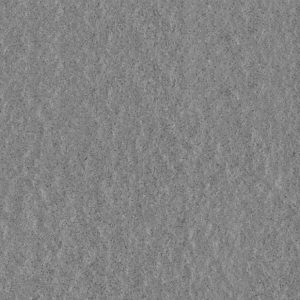 Gạch Gạch Thạch Anh Giá Cổ - Bush Hammer Series MSG63528