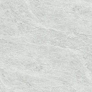 Gạch Thạch Anh - Tranform Series - Men khô, bề mặt nhám MSG63763