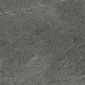 Gạch Thạch Anh - Tranform Series - Men khô, bề mặt nhám MSG63764