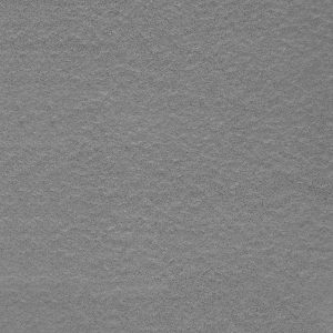 Gạch Gạch Thạch Anh Giá Cổ - Bush Hammer Series MSG68528