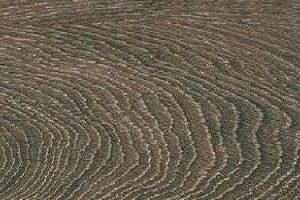 Gạch Gạch Thạch Anh Vân Gỗ - Cedar Wood Series MSGC600X148-921