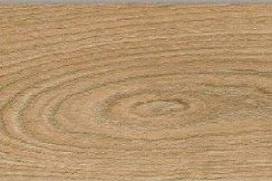 Gạch Gạch Thạch Anh Vân Gỗ - Cedar Wood Series MSGC600X148-923