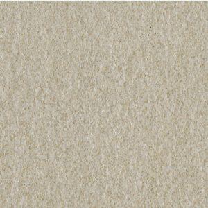 Gạch Gạch Thạch Anh Giá Cổ - Bush Hammer Series MSG63522