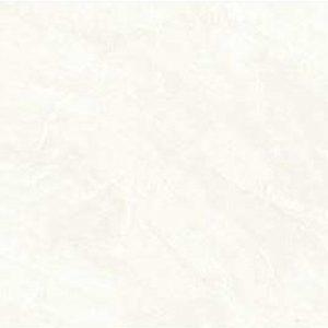 Gạch Gạch Men Ốp Tường - Ceramic Tiles MSW63033