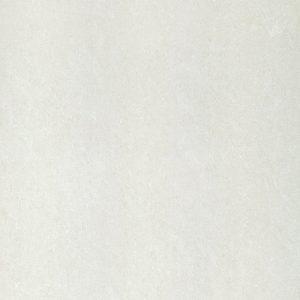 Gạch Gạch Thạch Anh Bóng Kiếng Hạt Mịn Kết Tinh - Crystal Powder Series MSP10702N