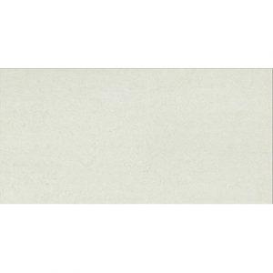 Gạch Gạch Thạch Anh Bóng Kiếng Hạt Mịn - Double Loading Series MSPC600X298-312N